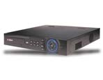 DVR5416 VIDEOREGISTRATORI