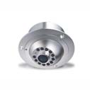 KPC-D950PH DOME INTERNO