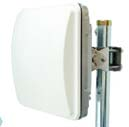 PR-ACP3 ACCESS POINT CON ANTENNA