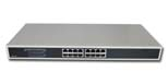 SWC5040P Switch con POe ip