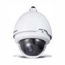 VKD-MPS2300DN Telecamere Speed Dome teconolgia ip