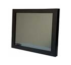 MONITOR IN CABINET METALLICO PR-M10DT+